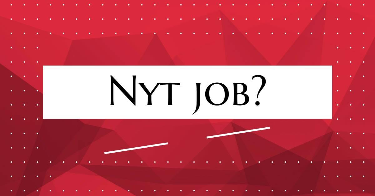 Dit Frederiksberg søger freelance salgskonsulent